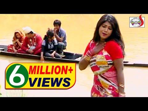 Xxx Mp4 Miss Liton Amar Ki Sorbonash Hoiyase আমার কি সবনাস হইয়াছে Oipare Bondhur Bari Bangla Song 3gp Sex