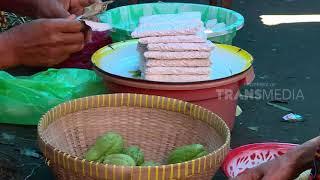 ORANG PINGGIRAN | PAKIS PENYAMBUNG HIDUP (29/11/17) 2-3