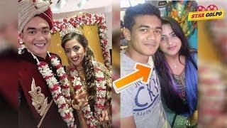 কাকে বিয়ে করলেন তাসকিন ? Taskin Ahmed Wedding