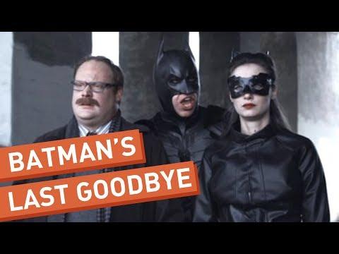 Xxx Mp4 Batman Says His Goodbyes 3gp Sex