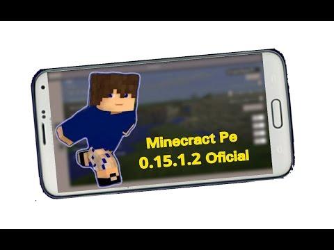 Xxx Mp4 Saiu Atualização Minecraft Pe 0 15 1 2 Oficial Doanwload Na Desçrição Grátis 3gp Sex