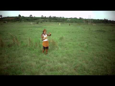 Xxx Mp4 Yesu Olimulungi Best Emilly Official Video 3gp Sex