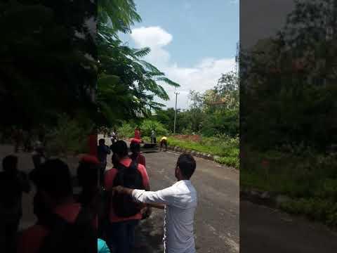 Xxx Mp4 Odia Movie Shiva Notout Shooting Set 3gp Sex