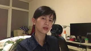 papi酱 - 一次看完台湾人说东北话系列
