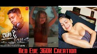 Pana Dee Samith K Senarath New Music Video|New Song 2020 Adarei Palenna 2|Aluth Sindu