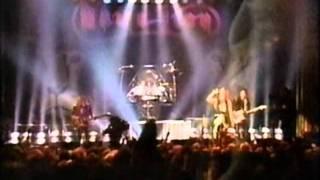 White Lion   Wait Live at the Ritz 1988