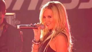 Ashley Tisdale -