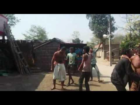 Xxx Mp4 Santosh Kumar Bachchan 3gp Sex