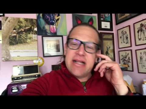 Xxx Mp4 What Would Jeff Do Dog Training Tip Of The Day 77 Teaching 3gp Sex