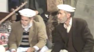 Mirza ali jan and Mansoor Bluster song | Ashro Daryaha phetm phukio masti no doni