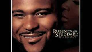 Ruben Studdard feat. Young B.I-What Tha Business Is