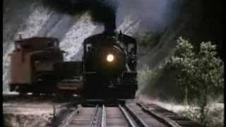 Stand By Me (trailer)
