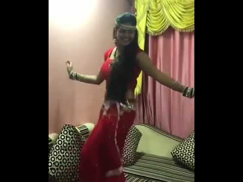 Xxx Mp4 Bhojpuri Song Osm Dance🎶🎶 3gp Sex