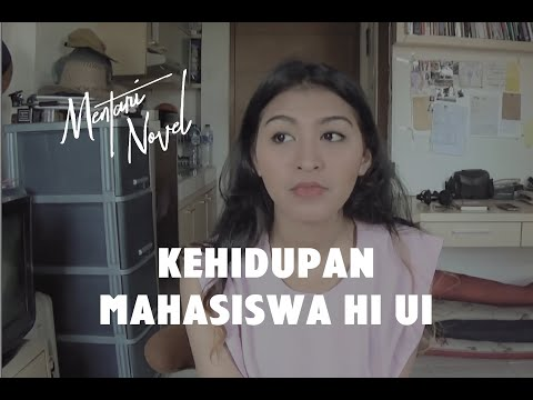 Xxx Mp4 Vlog UI 1 Kehidupan Mahasiswa HI UI 3gp Sex