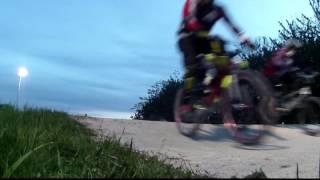 Sports Blast at Merton 06 05 2016