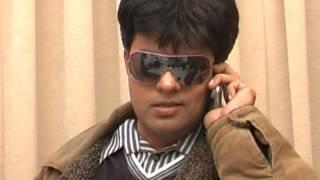 SRK Look alike
