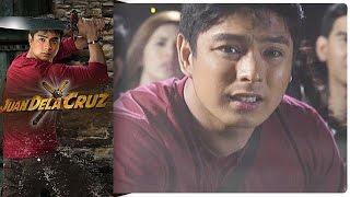 Juan Dela Cruz - Episode 131