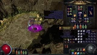 Chanced Headhunter   Prophecy Softcore