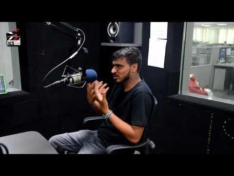 Xxx Mp4 AMIT BHADANA IN CONVERSATION WITH HIS FANS BY RAAJ JONES 3gp Sex