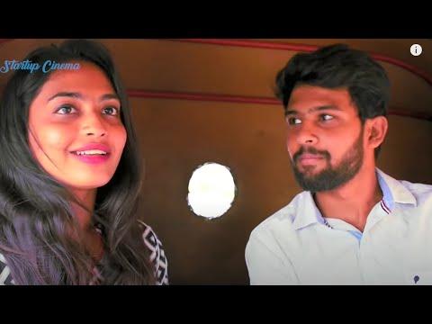 Xxx Mp4 Naa Pilla Heart Touching Story Latest Short Film 2018 3gp Sex
