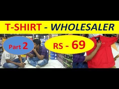 Xxx Mp4 Full Half T Shirt Wholesaler Rs 69 Part 2 Kolkata 3gp Sex