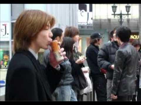 cute Japanese men, Asian guys