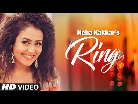 Xxx Mp4 Neha Kakkar Ring Song Jatinder Jeetu New Punjabi Song 2017 3gp Sex