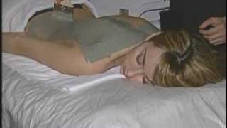 Vancouver Spa Utopia Hot Chocolate Bliss Body Treatment