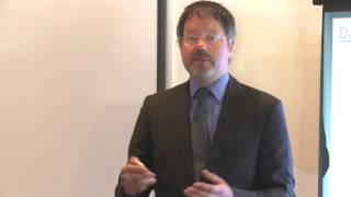 Fraud Analytics presentation Part 1
