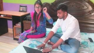 Valobasa manei pera/ bangla funny video/ Afsana / Joyee/ Saikat/ shohag