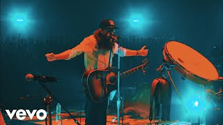 Passion - My Victory (Live) ft. Crowder