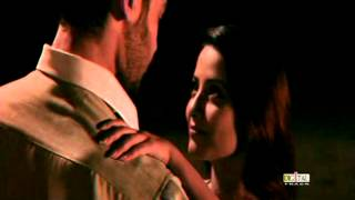 JISM SE ROOH TAK HEIN TUMHARE NISHAN ( Film Haunted 2011 )