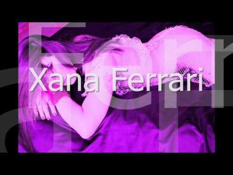 Xxx Mp4 Xana Ferrari 3gp Sex