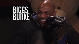 Biggs Burke Talk 20 Years Since Reasonable Doubt, Pop Up Shop, And Roc-a -Fella Reunion