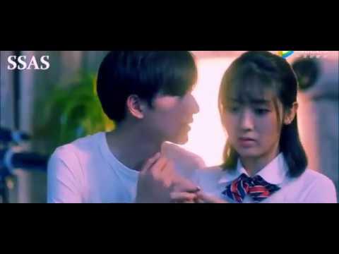 Qi Lu & Chu Xia- Wildest Dreams Master Devil Do Not Kiss Me MV