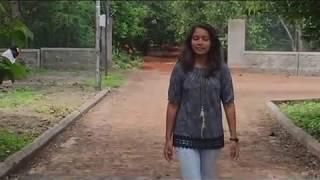 Maana Ke Hum Yaar Nahin Song Cover | Hemlata Gosavi | Meri Pyaari Bindu | Parineeti Chopra