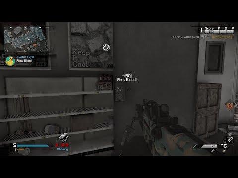 12k MLG Rank DESTRUCTION! -