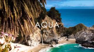 Jason Derulo - Marry Me (Solheim Remix)