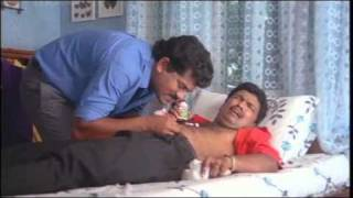 In Harihar Nagar full movie - 3 Malayalam movie (1990) - Mukesh, Siddique, Asokan, Jagadeesh