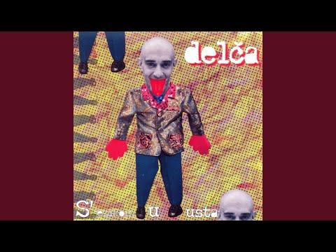 Xxx Mp4 Dr Mrmor Hypno Sex Mrmorex Anadolia Monster Mega Mix 3gp Sex