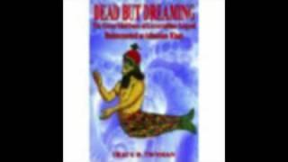 Tracy Twyman 4-29-11 royal wedding, ritual, alchemy and money on SOT radio.