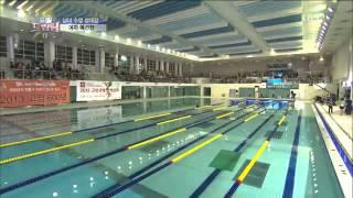 Hani EXID (Swimming) Dream Team
