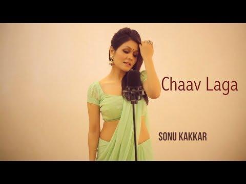 Xxx Mp4 Chaav Laga Sonu Kakkar Sui Dhaaga Made In India 3gp Sex