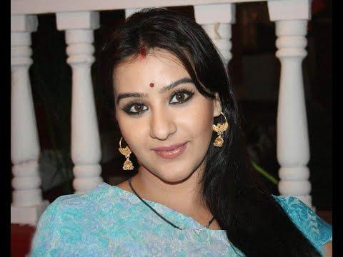 Xxx Mp4 Shilpa Shinde Files Sexual Harassment Case Against Show Producer 3gp Sex