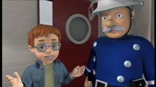 Brandmand Sam  dansk (1)