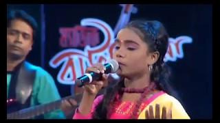 বুড়ি হইলাম তোর কারণে (Buri Hoilam Tor Karone) - শারমিন