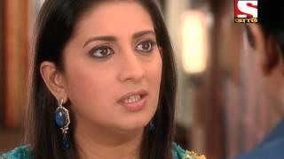 Virrudha - (Bengali) - Episode 131