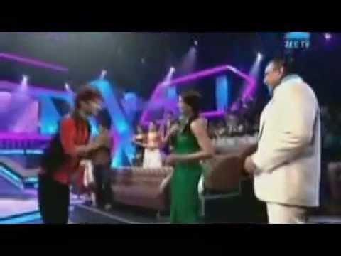 Xxx Mp4 CROC ROACH With BIPASA BASU Dance India Dance S Mp4 3gp Sex