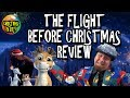 Download Video Download The Flight Before Christmas Review 3GP MP4 FLV