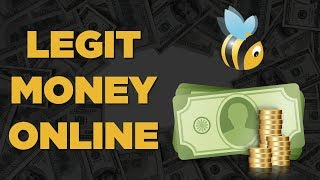 HOW TO MAKE MONEY ONLINE USING ADFLY